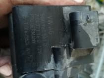 5Q0965561B Pompa recirculare Apa Skoda seat leon 1.6 tdi CLH