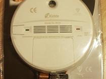 Detectoare monoxid de carbon portabile