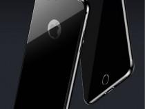 IPhone X XS 10 8 8 Plus - Folie Pentru Spate Din Sticla Secu