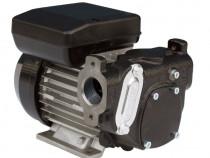 Pompa motorina autoamorsanta Panther 56 Lpm 220v
