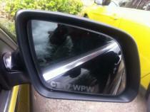 Inscriptionare oglinzi auto premium bmw audi porsche matuire