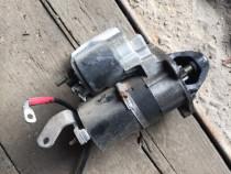 Electromotor vw Passat audi benzina 2.0