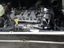 Accesorii Motor Kia Hyundai euro 4