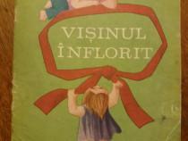 Visinul inflorit - Dora Gabe/ R8P2S