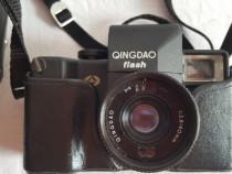 Aparat de fotografiat QINGDAO Flash