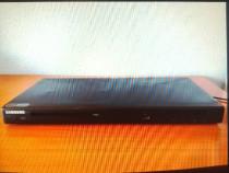 Samsung DVD-P380