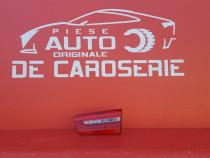 Stop dreapta Audi A6 combi An 2011-2015