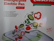 Vas multifunctional electric pentru gatit nou