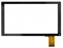 Touchscreen Blaupunkt Endeavour 101M