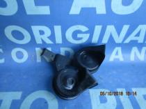 Claxon Peugeot 307; 9647275980