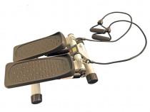 Ministepper DHS 5001