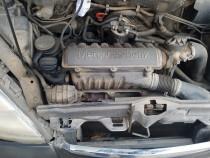Motor Mercedes clasa A 1.7cdi