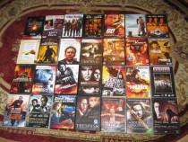Nicolas cage,filme dvd originale,romana,raritati,unicate,lux