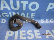 Furtune apa Peugeot 307 2.0hdi