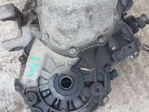 Cutie viteze chevrolet kalos motor 1.2 benzina in stare buna