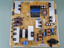 Modul BN96-35336A L55S5_FDYV