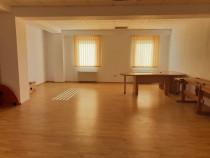 Spatiu de birouri zona Aradul Nou