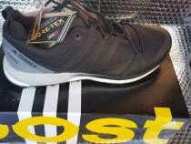 Adidas Terrex Agravic GTX 44