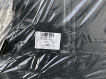 Scut motor a8 2003-2010 nou original