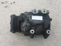 Compresor clima AC Ford Focus 1 1.6 16V