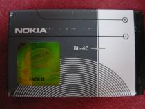 Baterie originală Nokia