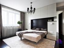 Apartament 3 camere, bloc nou, pret promotional, Sector 4