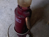 Moara de cafea/rasnita cafea 100% profesionala