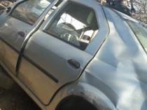 Dezmembrez Dacia Logan 1.5