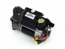 Compresor de aer Audi A6 Allroad-C5-4B