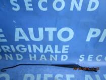 Brat stergator Peugeot Partner; 962101468B // 962101478B