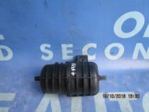 Rezervor gaze BMW E65 730d 3.0d M57N; 11652247620