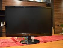 TV-Monitor LG