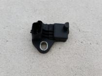 Senzor Vibrochen Ford Focus 2 1.6 TDCI - 9637466980