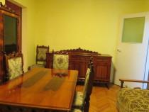 Apartament 2 camere semidecomandat, Politia Rutiera