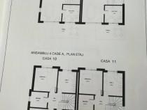 Duplex Floresti