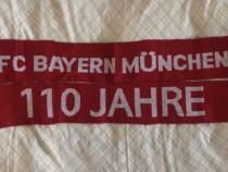 Fular FC Bayern Munchen