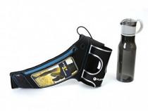 -60 % reducere, platinet bottle450, centrura pt. smartphone+