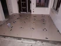Meseriasi constructii renovari apartamente case