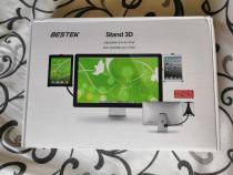 [NOU] Suport BESTEK flexibil pentru tableta/E-reader/iPad (7