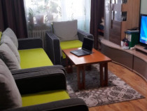 Proprietar apartament 4 camere str Sold Vasile Croitoru