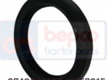 Semering tractor Massey Ferguson 1447024M1 , 2414306