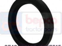 Semering tractor Steyr 162000010700 , 162000010862 ,