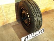 Roata Opel 185/70 R14