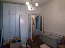 Apartament cu 4 camere,zona Cismigiu-Sala Palatului