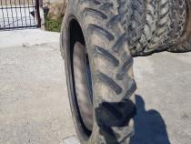 Anvelope 9.5 38 Pirelli Cauciucuri Tractor Second Agricole