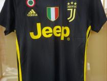 Tricou Ronaldo Juventus 2019