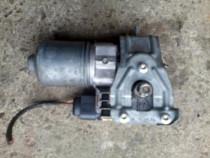Motoras stergator parbriz Golf 5 1K1 955 119 B
