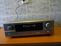 Amplificator receiver DENON AVR 1705 RDS 5.1 amplituner