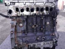 Motor Opel z13dth
