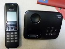Telefon Gigaset A420A rezervat